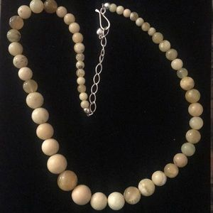 Jay King Necklace